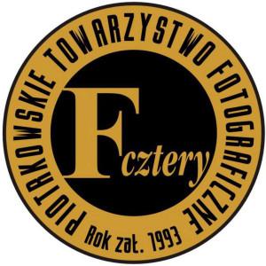 logo-fcztery