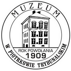 logo-muzeum-2