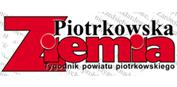 logo_footer_10