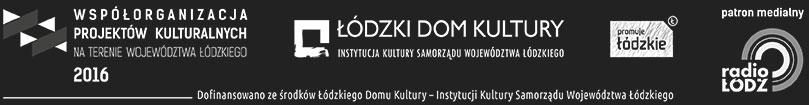 logo wspolorganizatora