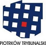 logo_pt-na-str